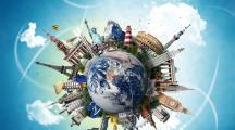 tourisme impact planète