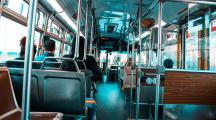 bus gratuits