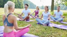 Le yoga, aux origines de cette discipline indienne devenue patrimoine mondial