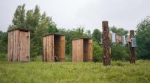 toilettes publiques écolo festivals