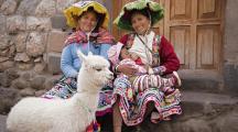 allaitement maternel : femmes qui allaitent