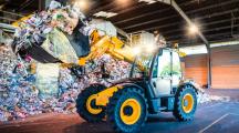 Pollution plastique : la liste des dix marques les plus polluantes