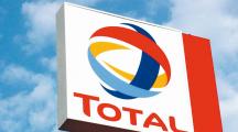 Nouveau forage en Guyane pour Total
