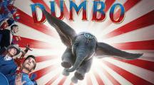 Disney : et si Dumbo pouvait servir la cause des éléphants ?