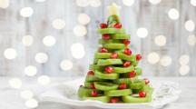 5 conseils pour un Noël diététique et sain