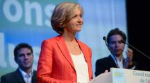 Ile-de-France : la moitié du budget environnement détournée à d'autres fins