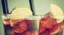 Soda et Nash