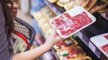 Certains additifs alimentaires seraient liés à un style de vie plus sédentaire
