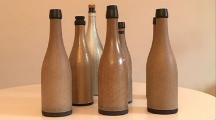 La première bouteille écolo qui va révolutionner le plastique