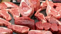Un arrêté limite la chlordécone dans la viande de boeuf