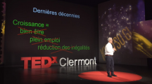 Faut-il croire au développement durable et à la croissance verte ? (vidéo)