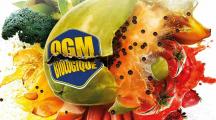 Cinéma : Food Evolution, le documentaire controversé autour des OGM