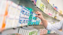 Rappel de médicaments : des lots d'ibuprofène retirés de la vente