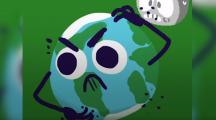 Comment notre cerveau nous pousse à détruire l'environnement ? (Vidéo)