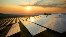 Electricité : des offres vertes qui séduisent de plus en plus