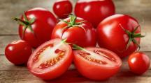 La tomate, un aliment miracle pour prévenir le cancer ?