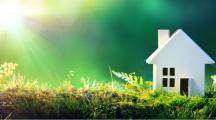 Quelles solutions pour la transition énergétique ? L'Assemblée nationale veut votre avis