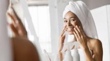 Soin visage : 7 crèmes hydratantes bio au banc d'essai