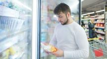 Rappels produits : Fromage, haricots verts et sandwichs à éviter