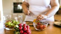 Détox : Faites le grand ménage de votre organisme pour préparer le printemps !