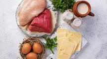 Les protéines ne sont pas toujours un bienfait pour votre corps.