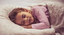 Nous ne sommes pas tous égaux face au sommeil.