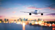 Ryanair : des billets à bas prix qui coûtent cher à la planète