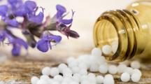Homéopathie : une campagne pour maintenir le remboursement des médicaments