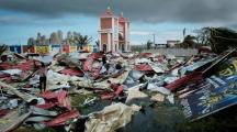 Beira veut relever le défi du changement climatique