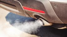 Particules fines : les véhicules les plus polluants interdits mardi à Lille