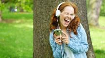Ecoutez de la musique, gagnez de l'argent et sauvez la planète !