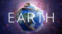 Lil Dicky : 30 stars chantent leur amour pour la planète dans le dernier clip de ce rappeur