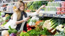 3 applications pour consommer plus responsable