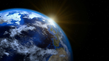 Vidéo : découvrez la durée d'une journée sur chaque planète