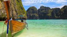 Tourisme de masse : ces sites magnifiques désormais interdits au public