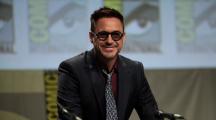 Robert Downey Jr : l'acteur d'Iron Man se laisse dix ans pour sauver la planète