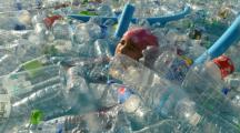Nous ingérons 5 grammes de plastique chaque semaine, selon un rapport