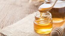 Le miel, nouveau traitement contre la prolifération de certains cancers ?