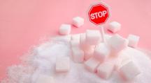 On a testé 30 jours sans sucre, et voici le résultat !