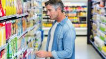Perturbateurs endocriniens, filtres UV… des substances cancérigènes dans les emballages carton et papier ?