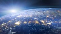 Jour du dépassement : l'humanité a déjà épuisé les ressources de la planète