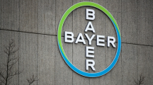 Bayer : plus de 18 000 procédures judiciaires pour faire plier le géant