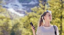 Iphone 11 : pourquoi ne pas plutôt craquer pour le nouveau Fairphone ?