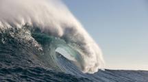 Sauver les océans, essentiel à la survie de l'humanité