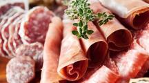 Nitrites dans l'alimentation : une pétition pour interdire leur utilisation