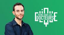 Mieux comprendre le changement climatique grâce à Clément Viktorovitch (Clique TV)