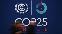 COP 25 : entre colère et espoirs à Madrid