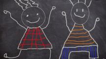 éducation positive école