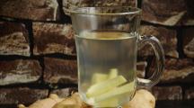 Les remèdes naturels contre les nausées