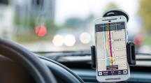 applications mobiles pour s'évader à moins de 100km de chez soi